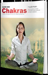 guide-7-chakras